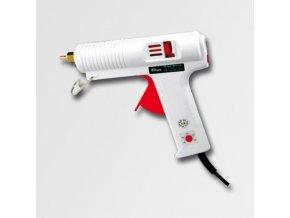 Tavná pistole 150W s regulací 140/220°C