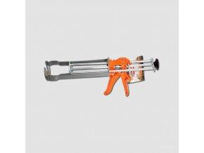 Pistole chemické malty 215mm