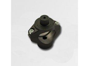 Nástavec pro polyfůzní svářečku 25mm