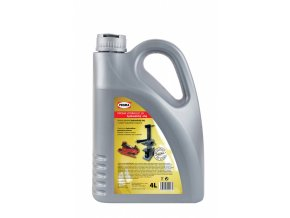 PROMA HYDRAULIC 28 - hydraulický olej 4l