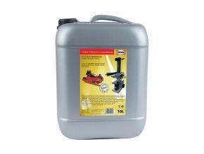PROMA HYDRAULIC 28 - hydraulický olej 10l