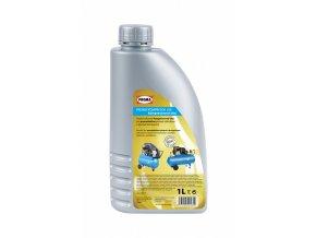 PROMA KOMPRESOR 100 - kompresorový olej 1l