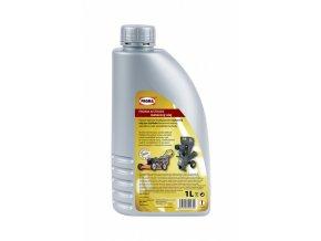 PROMA 4-STROKE - motorový olej 1l
