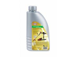 PROMA 2-STROKE - motorový olej 1l