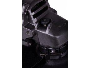 FERM AGM1095P - Úhlová bruska 950W