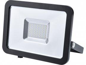 reflektor LED, 3200lm, Economy