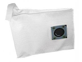 Plstěný filtrační vak pro dryCAT 133 ISC-HC, třída H