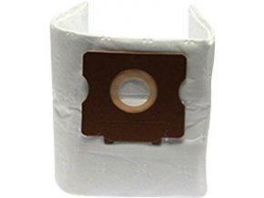Filtrační pytel pro flexCAT 112/116 Q (10 ks)