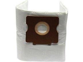 Filtrační pytel pro wetCAT 130 (10 ks)