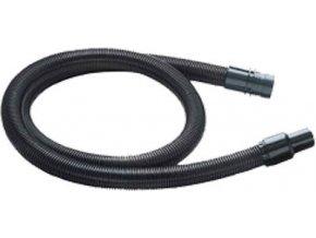 Antistatická hadice Ø 50 mm, 5 m pro flexCAT 378 CYC-PRO  + Dárek dle vlastního výběru