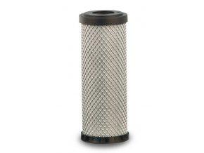 Filtrační vložka AAF 0335