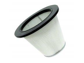 Kazetový filtr pro dryCAT 133/137