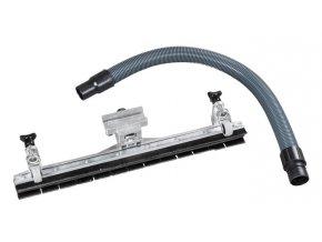 Podlahová hubice pevně namontovaná pro wetCAT 262 / 362  + Dárek dle vlastního výběru