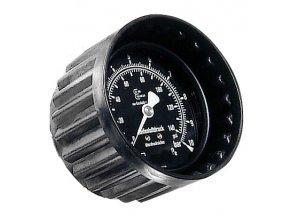 Náhradní manometr pro pneuhustič PRO-G H / PRO-G DUO