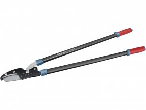 EXTOL PREMIUM - nůžky na větve SUPER převodové kovadlinkové 930mm SK5