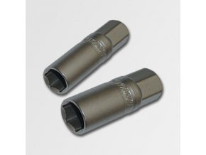 """Klíč na svíčky 90mm 14mm Honidriver 3/8"""""""