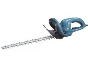 MAKITA Nůžky na živý plot UH4860