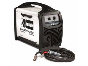MAXIMA 160 - Svářečka CO2  + Dárek dle vlastního výběru