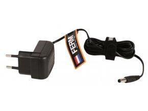 CDA1095 - Nabíječka 12V pro JSM1026, OTM1006, CTM1016