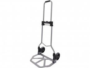 vozík-rudl skládací