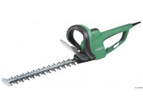 HITACHI Elektrické nůžky na živý plot CH65Y