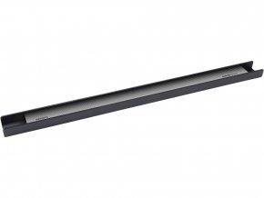 magnetická lišta na nářadí, délka 305mm