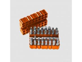Sada bitů v PVC obalu 32dílů