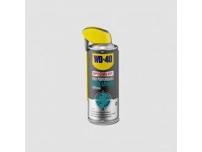 WD-40 bílá lithiová vazelína 400ml