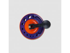 Vodící přípravek na vrtání 3-12mm