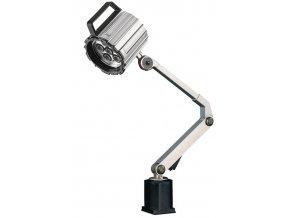 LED pracovní lampa MWG 6-600