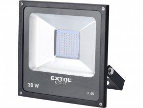 reflektor LED, 2100lm, Economy