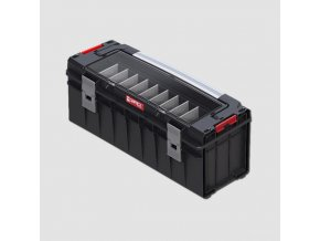 Plastový box Qbrick System PRO 700