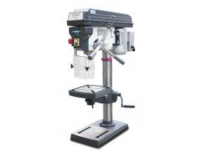 Stolní vrtačka OPTIdrill D 23 Pro (400 V)  + Dárek dle vlastního výběru