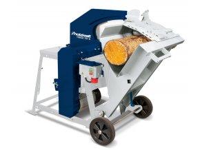 Kotoučová pila na dřevo (cirkulárka) HWSR 701 K  + Dárek dle vlastního výběru