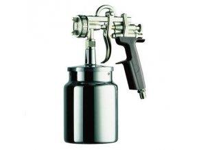 Prima 1,7 BAY (spodní nádobka) - Stříkací pistole