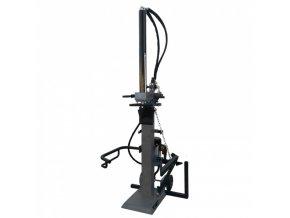 HSP-14/4,3 - Hydraulický štípač 14t, 4,3kW