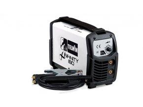 INFINITY 170 - Svářecí inventor, 230V, ACX  + Dárek dle vlastního výběru
