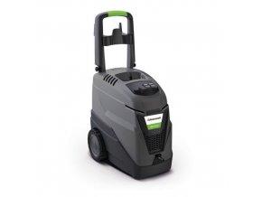 Vysokotlaký čistič s ohřevem HDR-H 48-15  + Dárek dle vlastního výběru