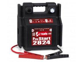 Pro Start 2824 - Startovací zdroj  + Dárek dle vlastního výběru