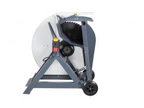 PPD-700N - Pila na palivové dřevo  + Dárek dle vlastního výběru