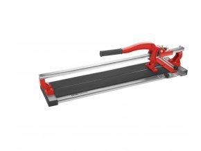 EXTOL PREMIUM - řezačka obkladů ložisková 600mm
