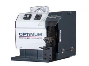 OPTIgrind GB 250 B Kartáčová bruska  + Dárek dle vlastního výběru