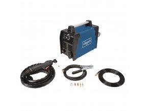Scheppach PLC 40 Plazmová svářečka  + Dárek dle vlastního výběru