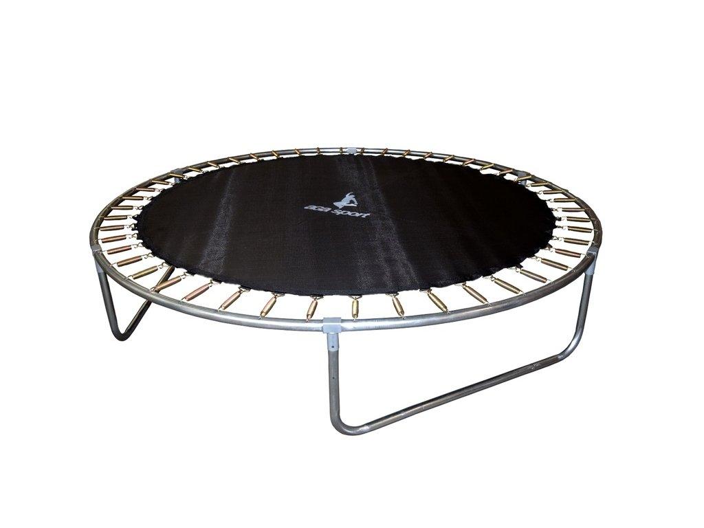 odrazova plocha k trampoline 460 cm