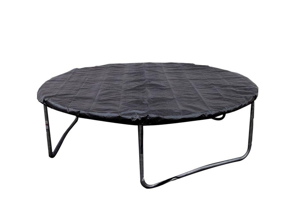 kryci plachta na trampolinu 250 cm