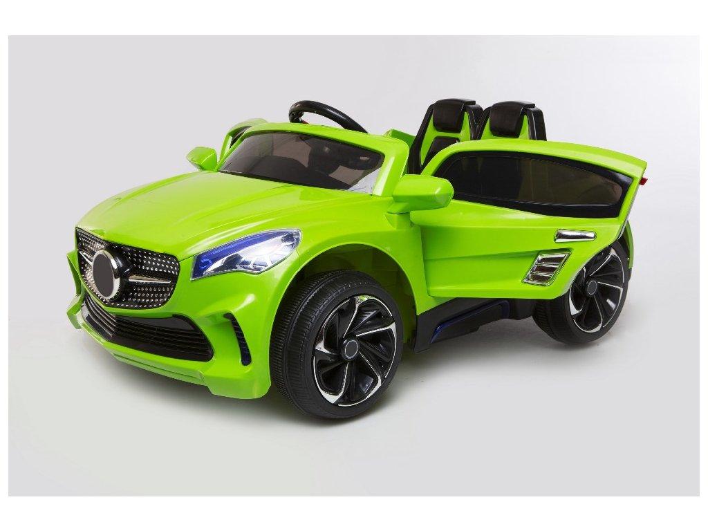 zelene