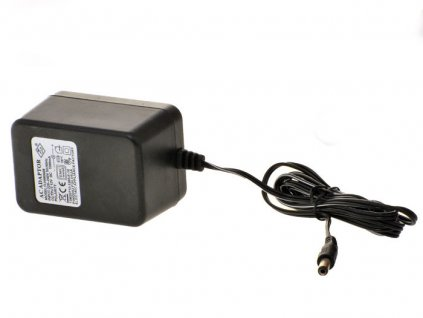 nabijecka gelovych baterii 12v 1000ma