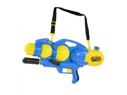 detska vodni pistole