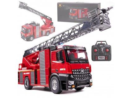rc hasicske auto 24ghz 1 14
