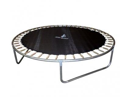 odrazova plocha k trampoline 275 cm